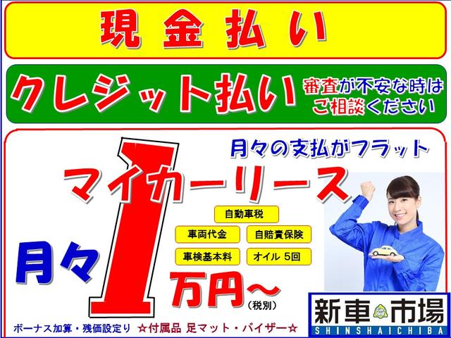 LSAIII・新車・ナビ付き・ETC・コーティング・マット付(17枚目)