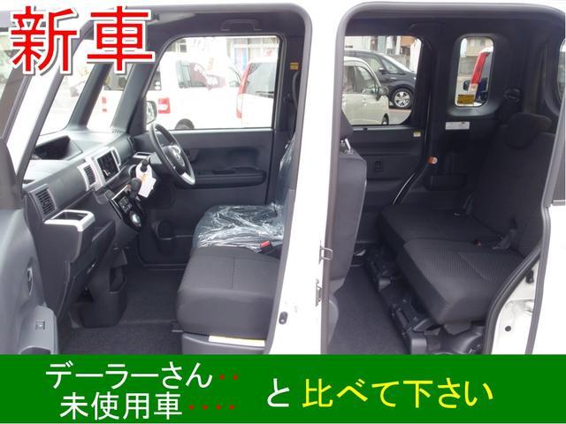 LSAIII・新車・ナビ付き・ETC・コーティング・マット付(20枚目)