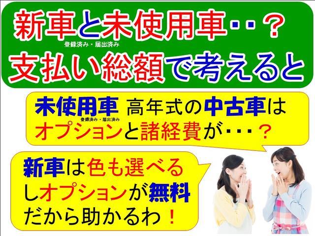 ハイブリッドFX・新車・ナビ付き・ETC・コーティング付き(5枚目)