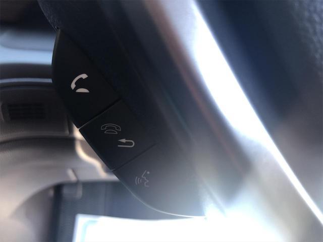 G・ホンダセンシング 登録済未使用車 //メーカー保証付き// 衝突被害軽減ブレーキ 両側電動スライドドア クルーズコントロール オートライト アイドリングストップ スマートキー 6人乗り 普通車 1500CC(12枚目)
