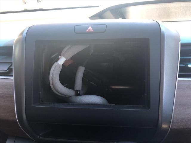 G・ホンダセンシング 登録済未使用車 //メーカー保証付き// 衝突被害軽減ブレーキ 両側電動スライドドア クルーズコントロール オートライト アイドリングストップ スマートキー 6人乗り 普通車 1500CC(15枚目)