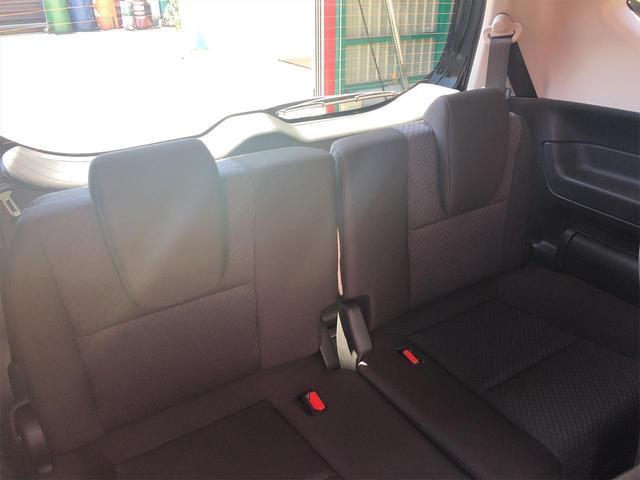G・ホンダセンシング 登録済未使用車 //メーカー保証付き// 衝突被害軽減ブレーキ 両側電動スライドドア クルーズコントロール オートライト アイドリングストップ スマートキー 6人乗り 普通車 1500CC(18枚目)