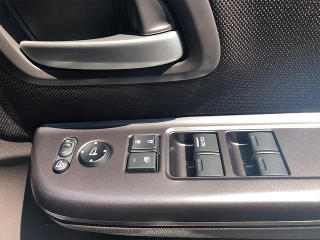 G・ホンダセンシング 登録済未使用車 //メーカー保証付き// 衝突被害軽減ブレーキ 両側電動スライドドア クルーズコントロール オートライト アイドリングストップ スマートキー 6人乗り 普通車 1500CC(22枚目)