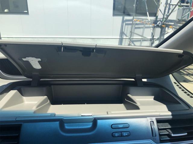 G・ホンダセンシング 登録済未使用車 //メーカー保証付き// 衝突被害軽減ブレーキ 両側電動スライドドア クルーズコントロール オートライト アイドリングストップ スマートキー 6人乗り 普通車 1500CC(28枚目)