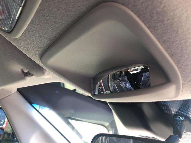 G・ホンダセンシング 登録済未使用車 //メーカー保証付き// 衝突被害軽減ブレーキ 両側電動スライドドア クルーズコントロール オートライト アイドリングストップ スマートキー 6人乗り 普通車 1500CC(29枚目)