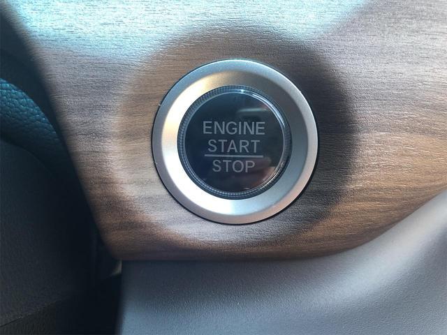 G・ホンダセンシング 登録済未使用車 //メーカー保証付き// 衝突被害軽減ブレーキ 両側電動スライドドア クルーズコントロール オートライト アイドリングストップ スマートキー 6人乗り 普通車 1500CC(31枚目)