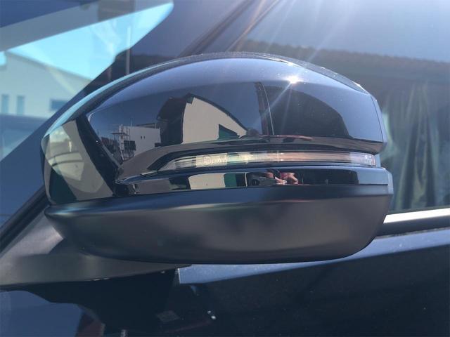 G・ホンダセンシング 登録済未使用車 //メーカー保証付き// 衝突被害軽減ブレーキ 両側電動スライドドア クルーズコントロール オートライト アイドリングストップ スマートキー 6人乗り 普通車 1500CC(36枚目)