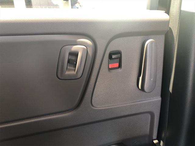 G・ホンダセンシング 登録済未使用車 //メーカー保証付き// 衝突被害軽減ブレーキ 両側電動スライドドア クルーズコントロール オートライト アイドリングストップ スマートキー 6人乗り 普通車 1500CC(44枚目)