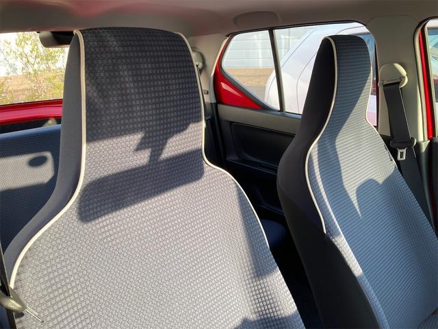 L キーレス エアコン シートヒーター アイドリングストップ 軽自動車 660cc(7枚目)