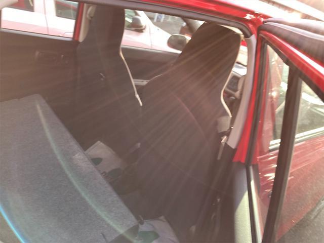 L キーレス エアコン シートヒーター アイドリングストップ 軽自動車 660cc(21枚目)