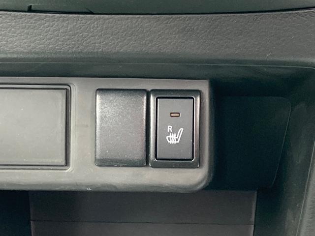 L セーフティサポート 衝突被害軽減ブレーキ オートライト キーレス エアコン パワステ シートヒーター 軽自動車 660cc(7枚目)