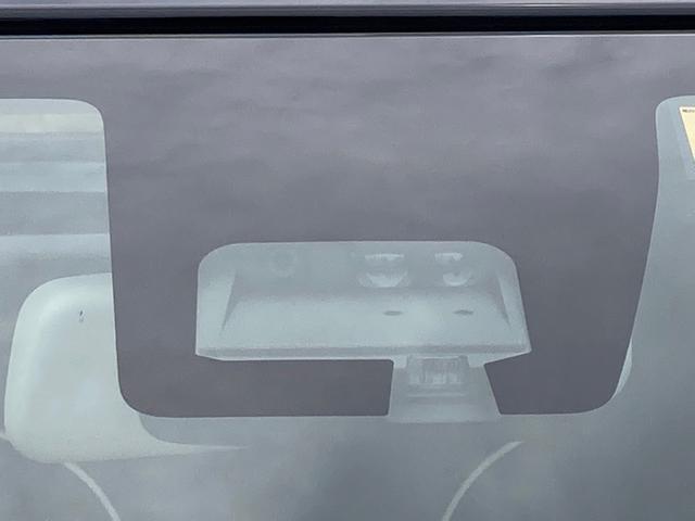 L セーフティサポート 衝突被害軽減ブレーキ オートライト キーレス エアコン パワステ シートヒーター 軽自動車 660cc(17枚目)