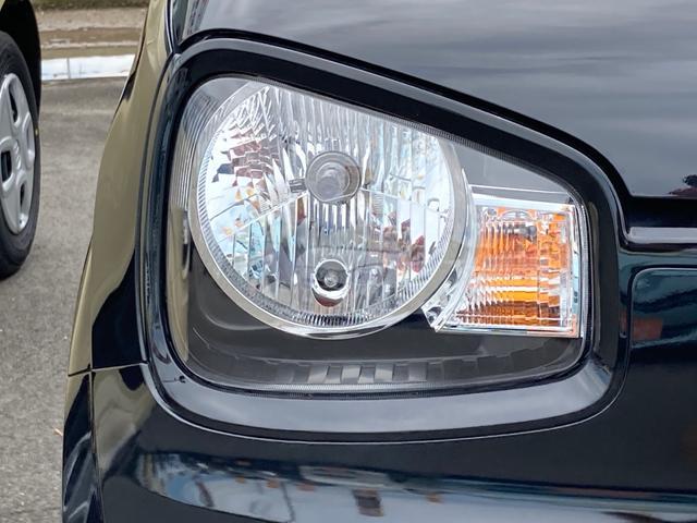 L セーフティサポート 衝突被害軽減ブレーキ オートライト キーレス エアコン パワステ シートヒーター 軽自動車 660cc(18枚目)