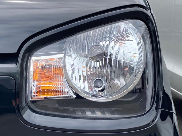 L セーフティサポート 衝突被害軽減ブレーキ オートライト キーレス エアコン パワステ シートヒーター 軽自動車 660cc(19枚目)