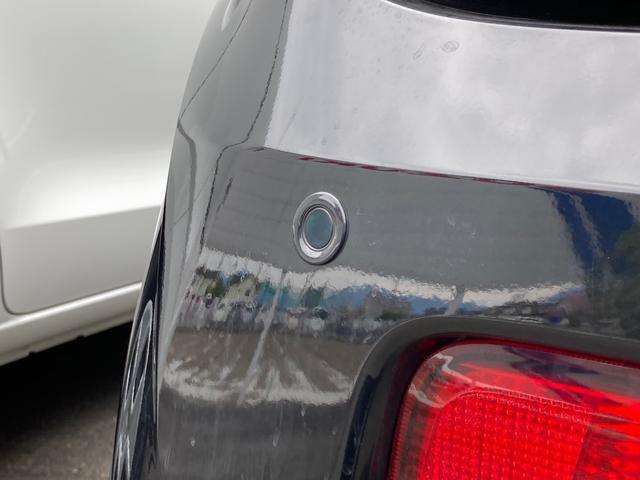L セーフティサポート 衝突被害軽減ブレーキ オートライト キーレス エアコン パワステ シートヒーター 軽自動車 660cc(23枚目)