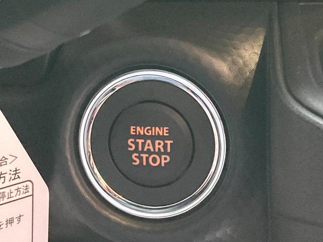 Jスタイル 届出済未使用車 衝突被害軽減ブレーキ スマートキー オートエアコン パワステ LEDヘッドライト 電動格納ドアミラー アイドリングストップ 軽自動車 660cc(15枚目)