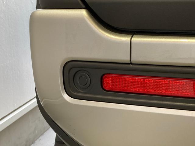 Jスタイル 届出済未使用車 衝突被害軽減ブレーキ スマートキー オートエアコン パワステ LEDヘッドライト 電動格納ドアミラー アイドリングストップ 軽自動車 660cc(31枚目)
