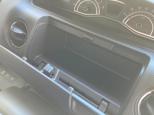 G・Lホンダセンシング 届出済未使用車 衝突被害軽減ブレーキ 左側電動スライドドア スマートキー オートエアコン パワステ LEDヘッドライト バックカメラ ETC アダプティブクルーズコントロール 軽自動車 660cc(23枚目)
