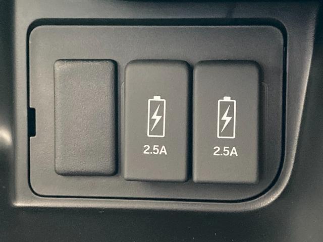 G・Lホンダセンシング 届出済未使用車 衝突被害軽減ブレーキ 左側電動スライドドア スマートキー オートエアコン パワステ LEDヘッドライト バックカメラ ETC アダプティブクルーズコントロール 軽自動車 660cc(28枚目)