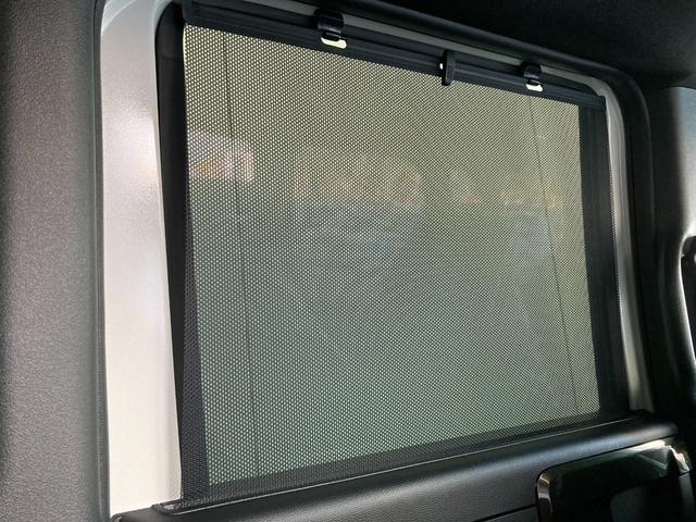 G・Lホンダセンシング 届出済未使用車 衝突被害軽減ブレーキ 左側電動スライドドア スマートキー オートエアコン パワステ LEDヘッドライト バックカメラ ETC アダプティブクルーズコントロール 軽自動車 660cc(51枚目)