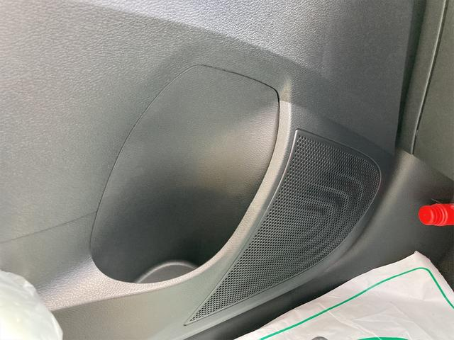 G プラスエディション 届出済未使用車 衝突被害軽減ブレーキ 全方位カメラ スマートキー オートエアコン パワステ LEDヘッドライト 電動格納ドアミラー アイドリングストップ 軽自動車 660cc(15枚目)