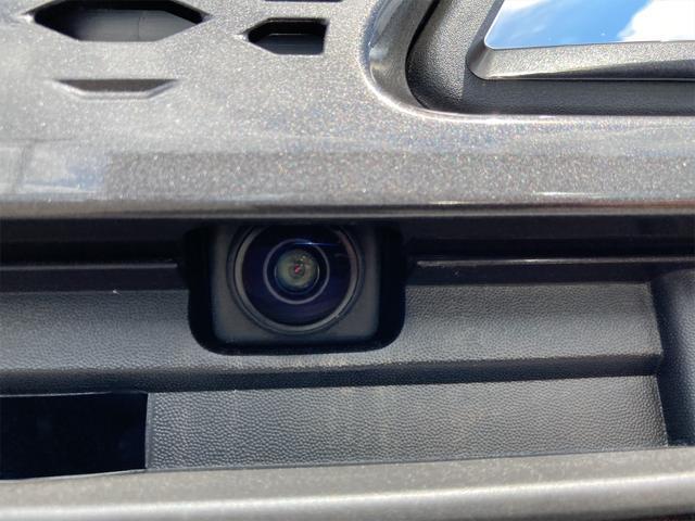 G プラスエディション 届出済未使用車 衝突被害軽減ブレーキ 全方位カメラ スマートキー オートエアコン パワステ LEDヘッドライト 電動格納ドアミラー アイドリングストップ 軽自動車 660cc(32枚目)