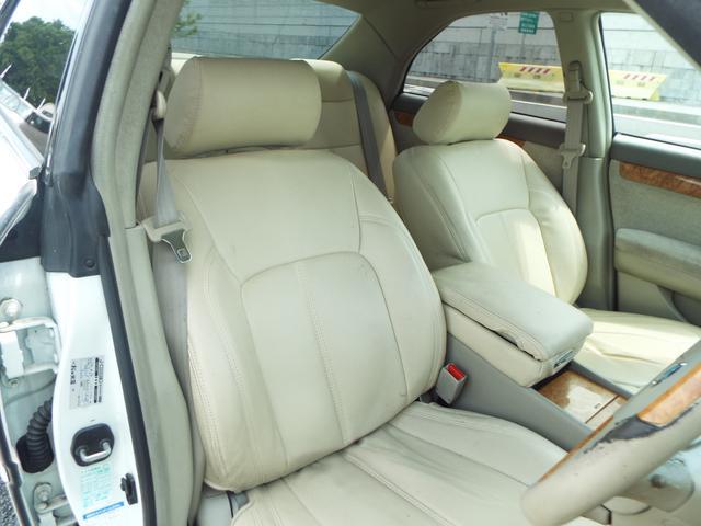日産 セドリック 250L NAVIエディション