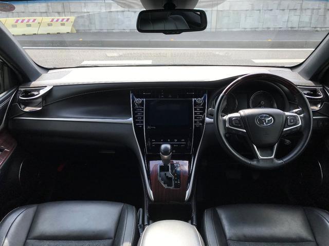 「トヨタ」「ハリアー」「SUV・クロカン」「愛媛県」の中古車20