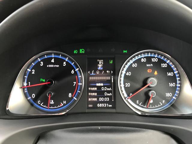 「トヨタ」「ハリアー」「SUV・クロカン」「愛媛県」の中古車27