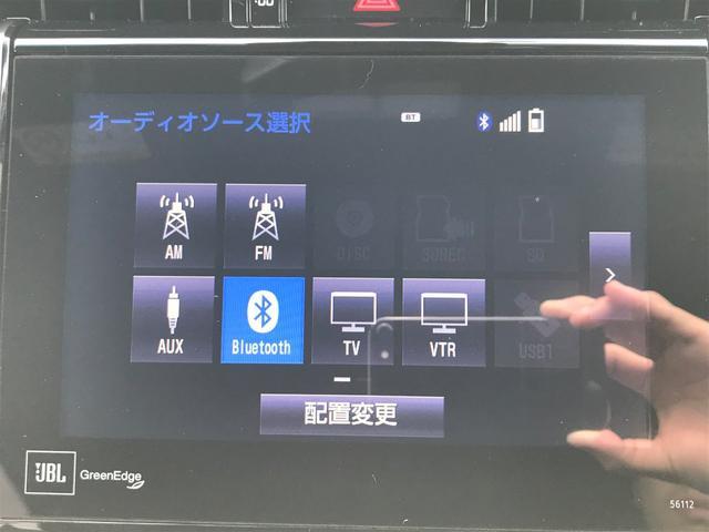 「トヨタ」「ハリアー」「SUV・クロカン」「愛媛県」の中古車31