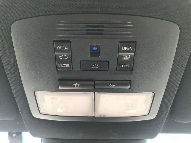 「トヨタ」「ハリアー」「SUV・クロカン」「愛媛県」の中古車36