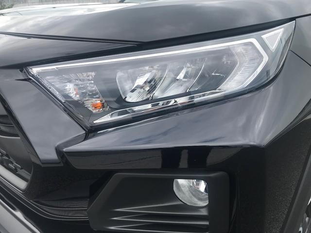 アドベンチャー 4WD/白内装/アルパイン9インチナビ/パノラマルーフ/Dミラー/スペアタイヤ/クリアランスソナー/シートヒーター・ベンチレーション/おくだけ充電/パワーバックドア(5枚目)
