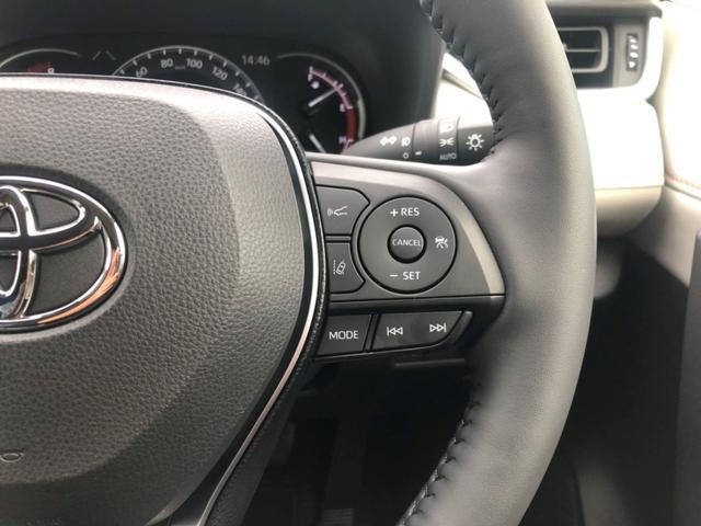 アドベンチャー 4WD/白内装/アルパイン9インチナビ/パノラマルーフ/Dミラー/スペアタイヤ/クリアランスソナー/シートヒーター・ベンチレーション/おくだけ充電/パワーバックドア(24枚目)