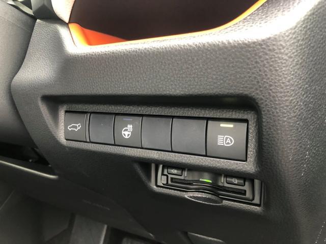アドベンチャー 4WD/白内装/アルパイン9インチナビ/パノラマルーフ/Dミラー/スペアタイヤ/クリアランスソナー/シートヒーター・ベンチレーション/おくだけ充電/パワーバックドア(29枚目)