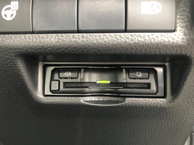 アドベンチャー 4WD/白内装/アルパイン9インチナビ/パノラマルーフ/Dミラー/スペアタイヤ/クリアランスソナー/シートヒーター・ベンチレーション/おくだけ充電/パワーバックドア(30枚目)