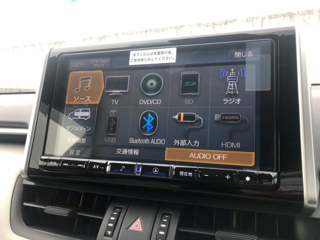 アドベンチャー 4WD/白内装/アルパイン9インチナビ/パノラマルーフ/Dミラー/スペアタイヤ/クリアランスソナー/シートヒーター・ベンチレーション/おくだけ充電/パワーバックドア(35枚目)
