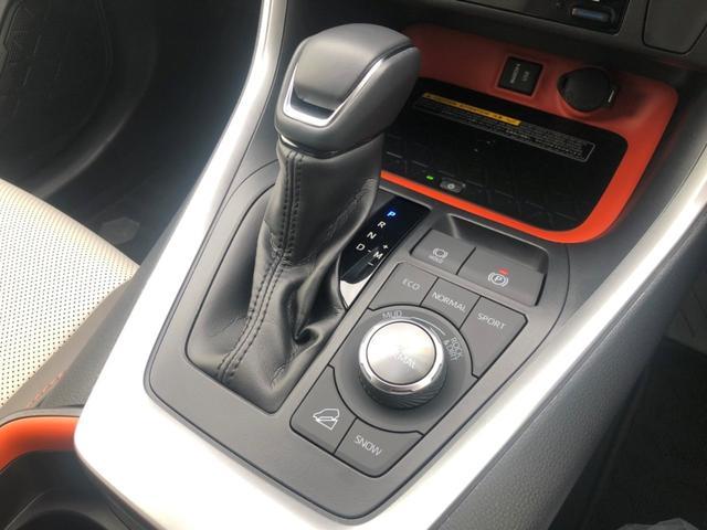アドベンチャー 4WD/白内装/アルパイン9インチナビ/パノラマルーフ/Dミラー/スペアタイヤ/クリアランスソナー/シートヒーター・ベンチレーション/おくだけ充電/パワーバックドア(39枚目)