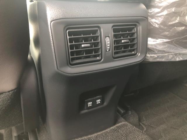 アドベンチャー 4WD/白内装/アルパイン9インチナビ/パノラマルーフ/Dミラー/スペアタイヤ/クリアランスソナー/シートヒーター・ベンチレーション/おくだけ充電/パワーバックドア(47枚目)