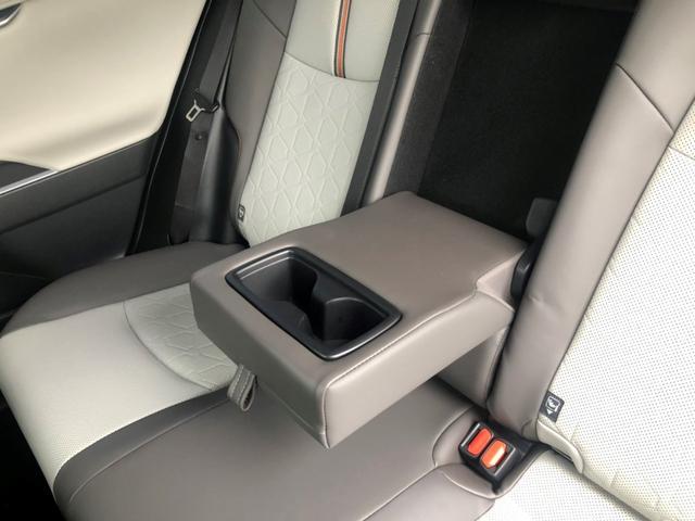 アドベンチャー 4WD/白内装/アルパイン9インチナビ/パノラマルーフ/Dミラー/スペアタイヤ/クリアランスソナー/シートヒーター・ベンチレーション/おくだけ充電/パワーバックドア(48枚目)
