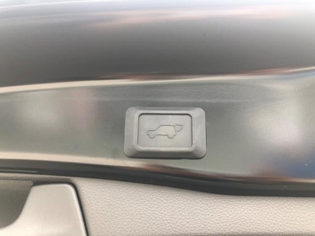 アドベンチャー 4WD/白内装/アルパイン9インチナビ/パノラマルーフ/Dミラー/スペアタイヤ/クリアランスソナー/シートヒーター・ベンチレーション/おくだけ充電/パワーバックドア(50枚目)