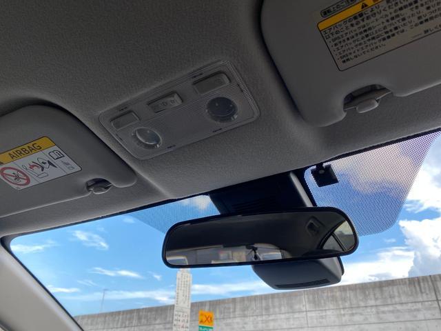 S フォグランプ/ウィンカーミラー/ステアリングスイッチ/オートライト/プッシュスタート/スマートキー/電動格納ミラー/ETC/社外ナビ/TV/bluetooth/Bカメラ/オートエアコン(20枚目)