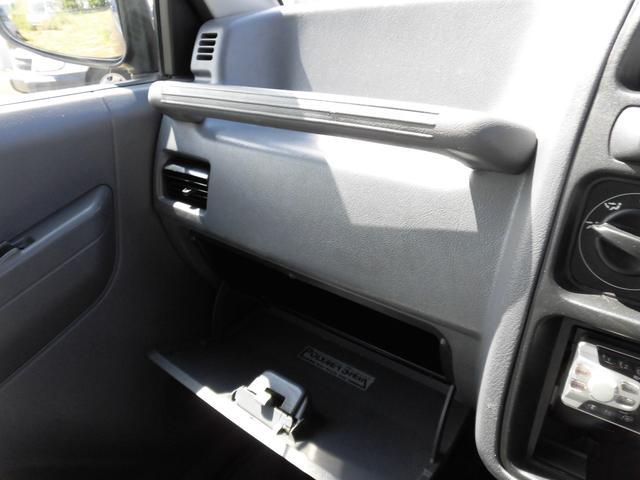 三菱 パジェロミニ VR-II 5速MT 4WDターボ