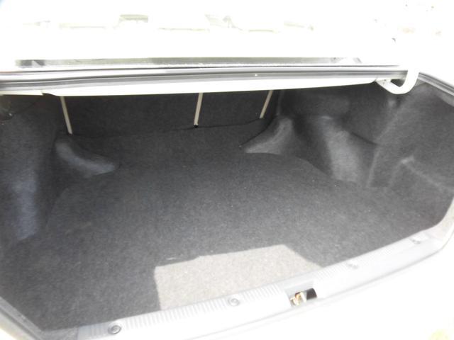 トヨタ ビスタ N180 純正アルミ オートエアコン キーレス