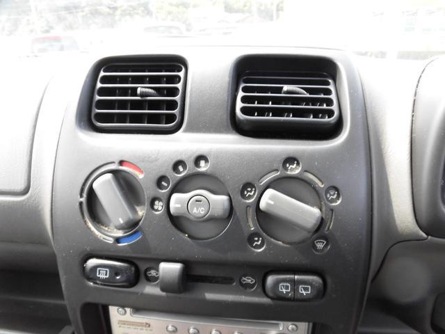 スズキ ワゴンR RR コラムオートマ ターボ