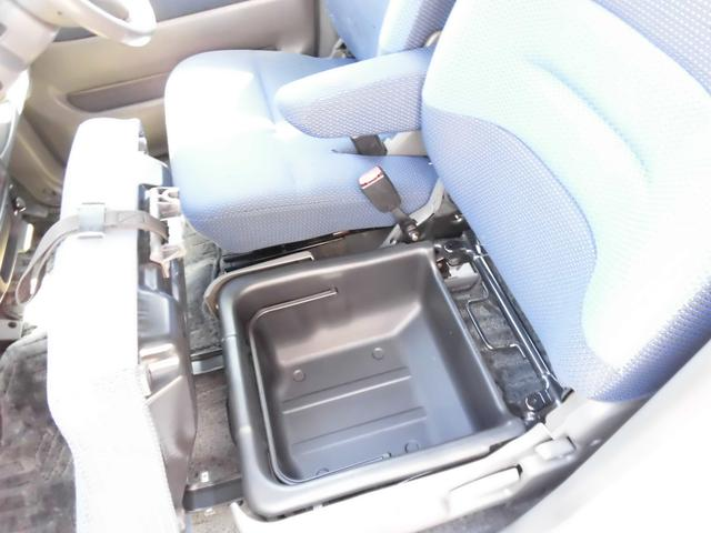 RRリミテッド 車高調 キーレス オートエアコン(12枚目)