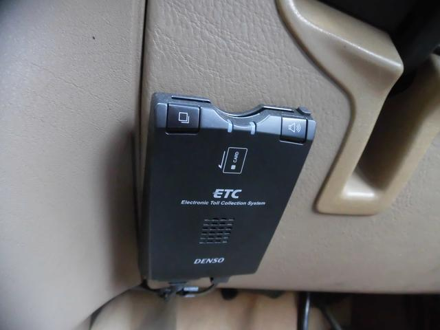 328i ETC シートヒーター(17枚目)