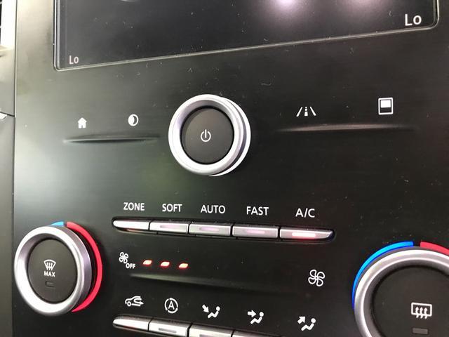 スポーツツアラー GT バックモニター クルーズコントロール(12枚目)