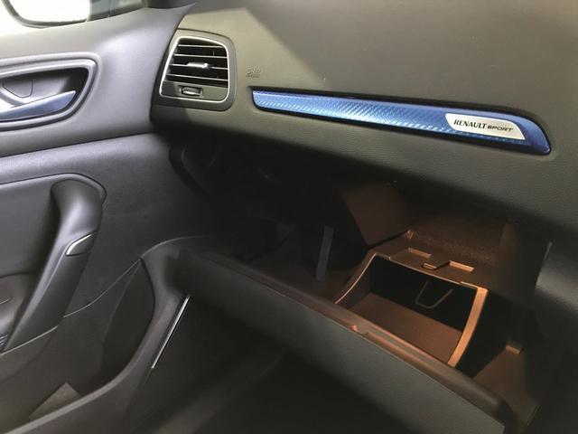 スポーツツアラー GT バックモニター クルーズコントロール(17枚目)