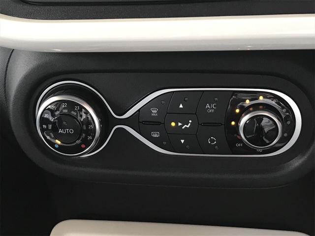 「ルノー」「ルノー トゥインゴ」「コンパクトカー」「高知県」の中古車29