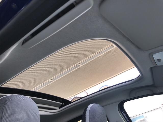 「ルノー」「ルノー トゥインゴ」「コンパクトカー」「高知県」の中古車33